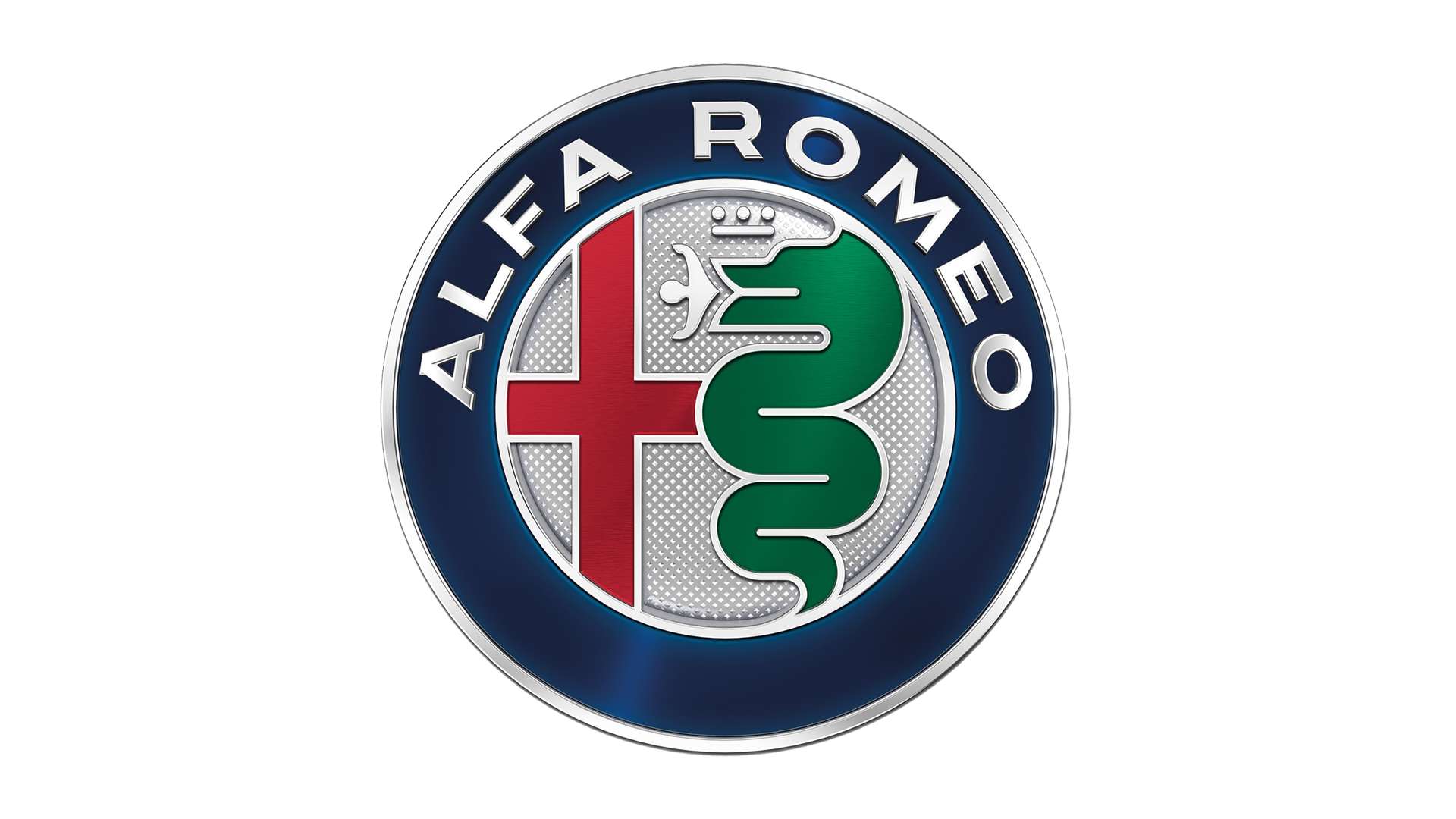 Reifen für Alfa Romeo