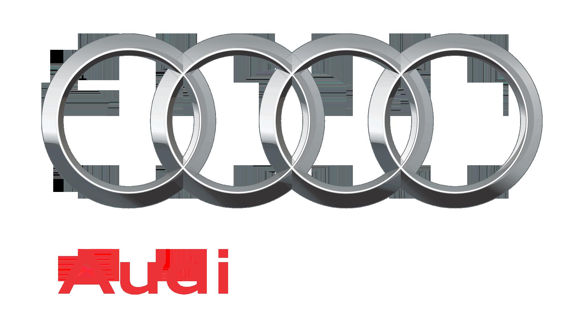 Reifen für Audi