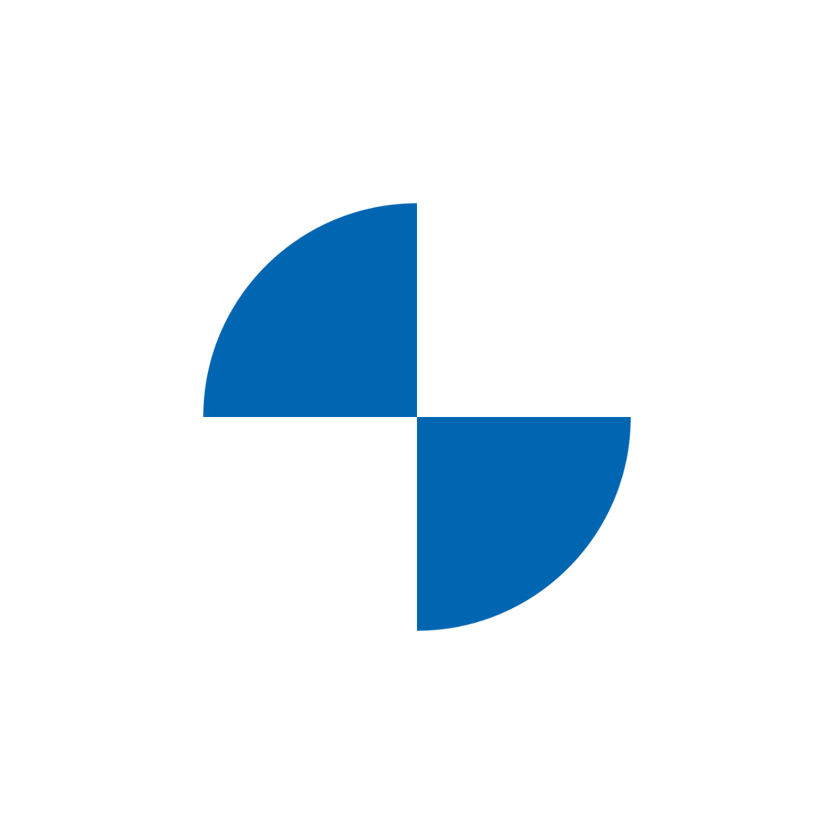 Reifen für BMW
