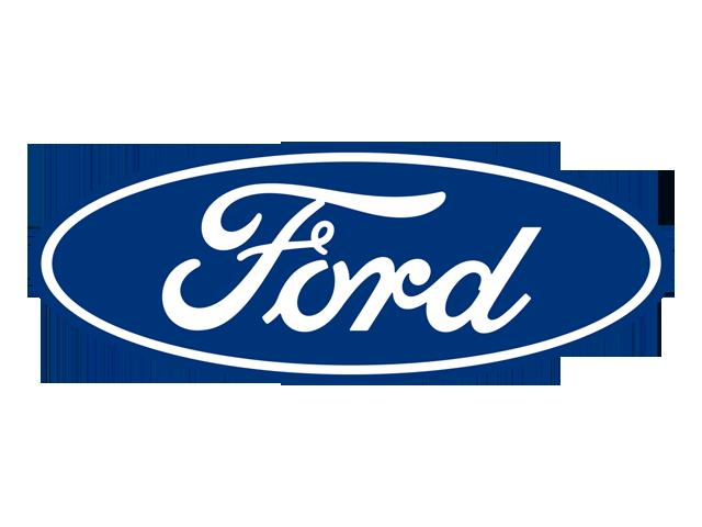 Reifen für Ford