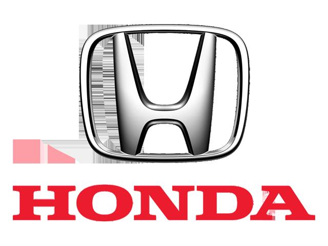 Reifen für Honda