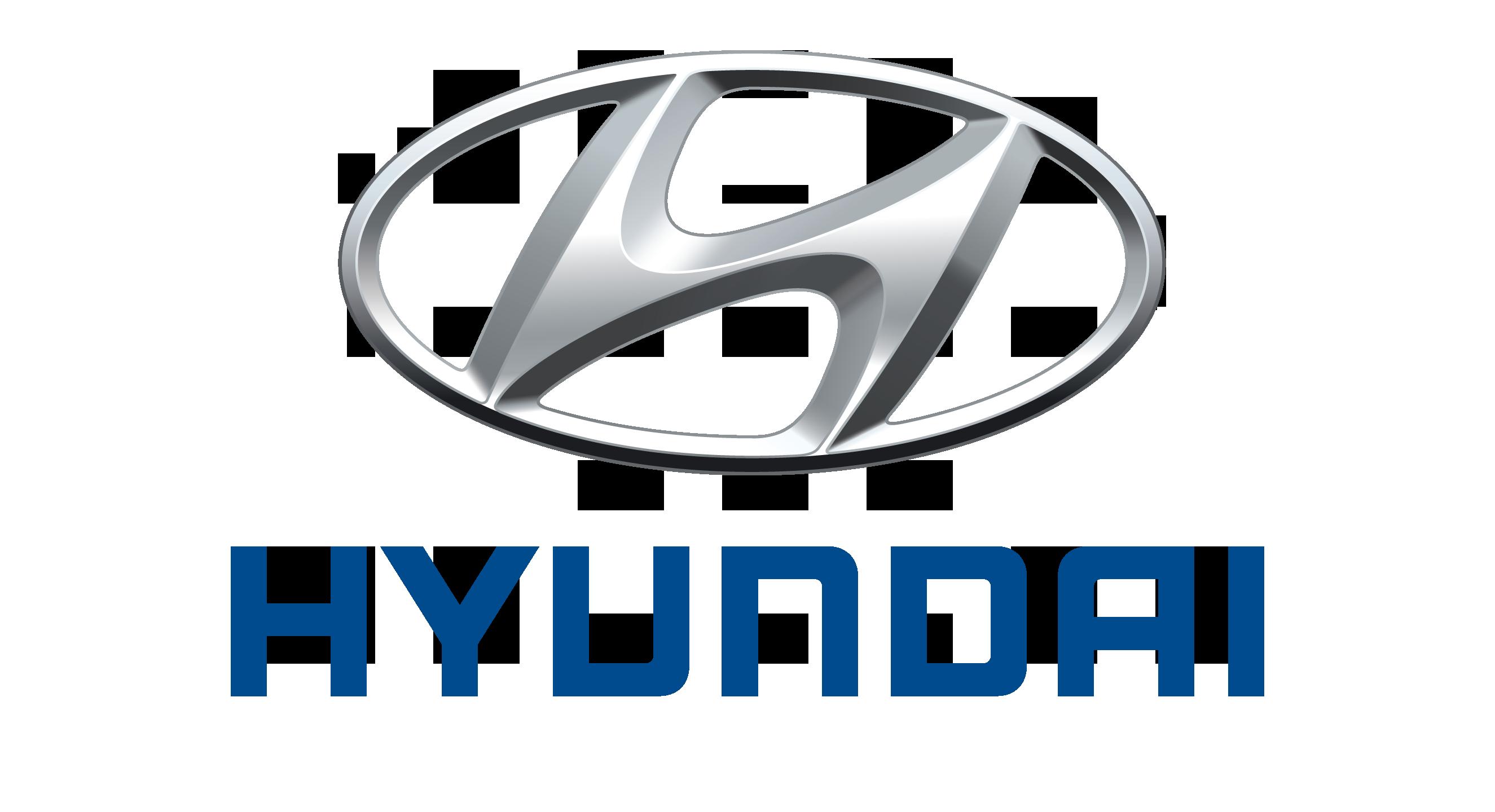 Reifen für Hyundai