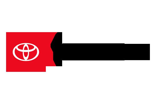 Reifen für Toyota